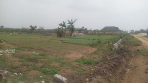 Residential Land Land for sale SARS Road  Rupkpokwu Port Harcourt Rivers