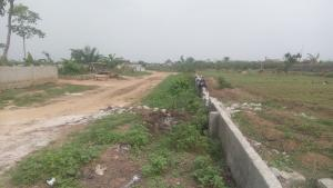 Residential Land Land for sale SARS Road  Rupkpokwu Port Harcourt Rivers