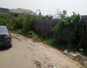 Mixed   Use Land Land for sale opposite Buena Vista Estate, Orchid Hotel Road, Oral Estate Lekki Lagos