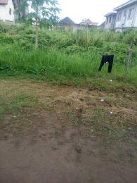 Mixed   Use Land Land for sale Olorunda, aba road Akala Express Ibadan Oyo