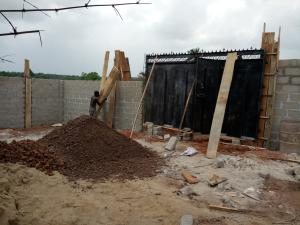 Commercial Land Land for sale Boracc near Tarzan junction  Idemili North Anambra