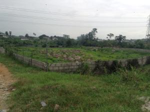 Land for sale Along Eliozu Road Obio-Akpor Rivers - 0