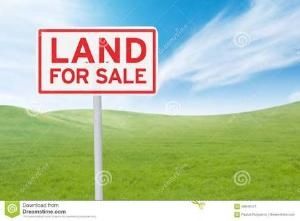 Commercial Land Land for sale Osogbo Osun
