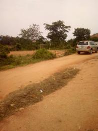 Residential Land Land for sale  itesiwaju estate, gbopa area ologuneru Ibadan Ido Oyo