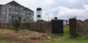 Mixed   Use Land Land for sale Behind SUBEB off Port Harcourt road New Owerri  Owerri Imo