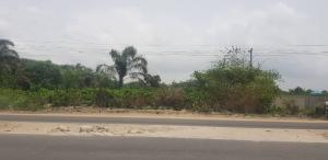Mixed   Use Land Land for rent - Ibeju-Lekki Lagos