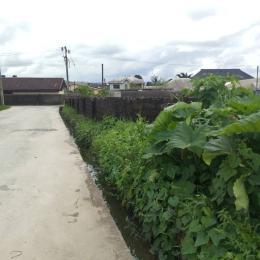 4 bedroom Residential Land Land for sale Port Harcourt Rivers
