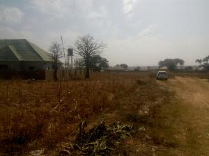 Land for sale angwan maigero, Kaduna South Kaduna