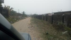 Mixed   Use Land Land for sale Office White House, Office Pipeline Road  Rumuokwurushi Port Harcourt Rivers