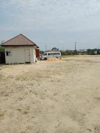 Mixed   Use Land Land for sale 4plots away from Ado Road Ado Ajah Lagos