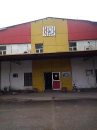 Commercial Property for rent Akanbi Onitinri Close Surulere Lagos