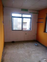 4 bedroom Office Space Commercial Property for rent Fadeyi Jibowu Yaba Lagos