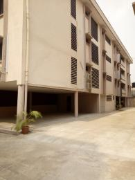 Commercial Property for rent - Victoria Island Lagos - 0