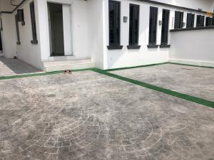 4 bedroom House for sale Igbo-efon Lekki Lagos