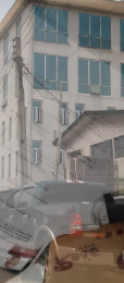 Office Space Commercial Property for sale Norman williams Ikoyi Lagos