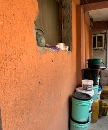 House for sale Off Balogun market  Lagos Island Lagos Island Lagos