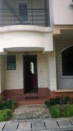 House for sale Off Ahmadu Bello Way Victoria Island Lagos