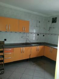 2 bedroom Flat / Apartment for rent alogba GRA estate Ebute Ikorodu Lagos