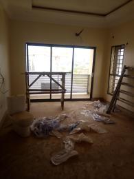 4 bedroom Flat / Apartment for sale Begger yard, life camp, Abuja Life Camp Abuja