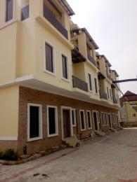 4 bedroom Flat / Apartment for sale Begger yard, life camp, Abuja Life Camp Abuja