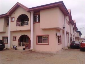 3 bedroom Flat / Apartment for sale niger estate  Satellite Town Amuwo Odofin Lagos