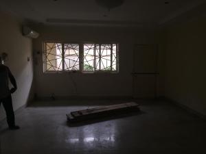Blocks of Flats House for sale ONIRU Victoria Island Lagos