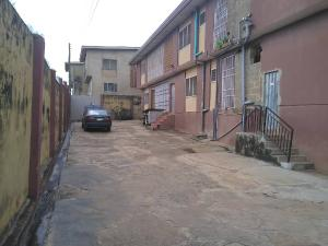 Shared Apartment Flat / Apartment for sale Opposite general Gas Akobo Ibadan Oyo