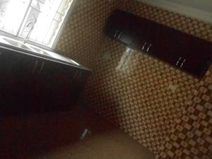 3 bedroom Penthouse Flat / Apartment for rent Akwa Ima Estate Uyo Akwa Ibom