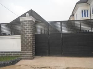 3 bedroom Penthouse Flat / Apartment for rent Akwa Ima Estate Uyo Akwa Ibom