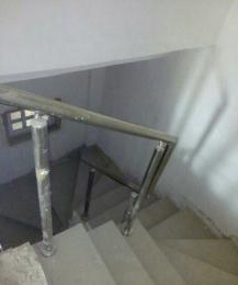 10 bedroom Flat / Apartment