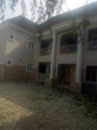 3 bedroom Flat / Apartment for rent - Life Camp Abuja