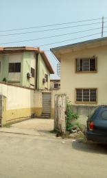 3 bedroom Flat / Apartment for sale Victoria street Ojota Ojota Lagos