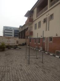 Blocks of Flats House for rent Oniru ONIRU Victoria Island Lagos