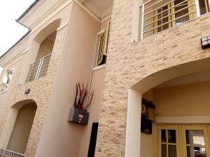 3 bedroom Blocks of Flats House for sale   Peninsula Estate Ajah Lagos