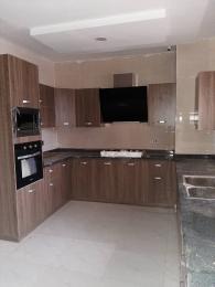5 bedroom Terraced Duplex House for rent Ikeja GRA  Ikeja GRA Ikeja Lagos