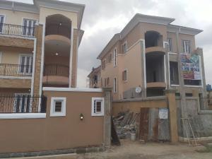 5 bedroom Detached Duplex House for sale ... Adeniyi Jones Ikeja Lagos