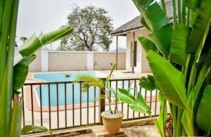 House for sale Asokoro Abuja