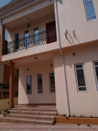 5 bedroom House for sale Off Bashir Shittu Street, Magodo GRA Kosofe/Ikosi Lagos