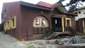 1 bedroom mini flat  Flat / Apartment for sale Rilwan lawal, Lowa estate  Ikorodu Ikorodu Lagos