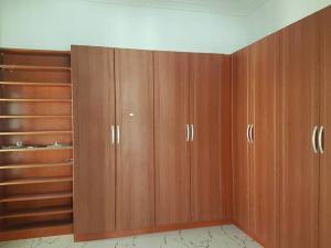 4 bedroom House for sale Opebi, Ikeja Opebi Ikeja Lagos
