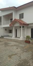1 bedroom mini flat  Studio Apartment Flat / Apartment for rent Lekki Phase 1 Lekki Phase 1 Lekki Lagos