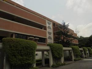 10 bedroom Massionette House for rent Probyn Old Ikoyi Ikoyi Lagos