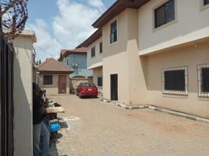 2 bedroom Boys Quarters Flat / Apartment for sale Gwarinpa Abuja