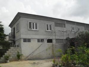 2 bedroom Shared Apartment Flat / Apartment for sale ajah Abijo Ajah Lagos