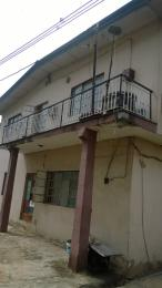 3 bedroom Blocks of Flats House for sale - Ketu Lagos