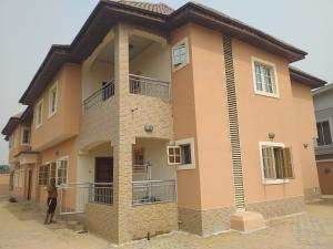 3 bedroom Flat / Apartment for sale Onanefe estate off Addo road,Ajah lekki Lagos state Nigeria  Thomas estate Ajah Lagos