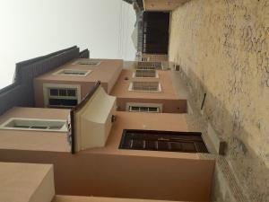3 bedroom Flat / Apartment for sale Onanefe estate off Addo road,Ajah lekki Lagos state Nigeria  Thomas estate Ajah Lagos