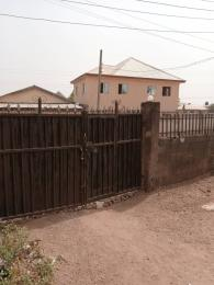 5 bedroom Blocks of Flats House for sale 4 Units of 1 Bedroom, shop and self contain at Arab road Kubwa Abuja