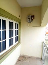 3 bedroom Flat / Apartment for rent Unique Estate  Baruwa Ipaja Lagos