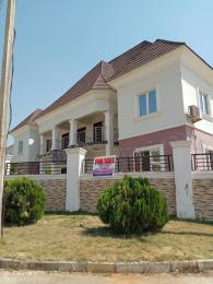 2 bedroom Semi Detached Duplex House for sale Living faith Area Kubwa Abuja